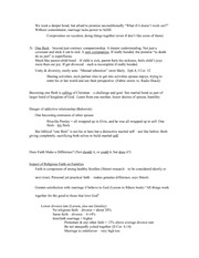 familypsych-page44