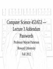 lecture_notes_3_addendum_fall_2012.ppt