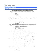 Review Questions and Answers for Chapter 5.pdf