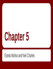 chapter_5_ppt_new_period_3