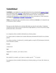 quimica modulo 5 on line.docx