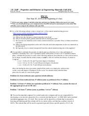 CE 324P-Homework 2-Assignment (3).docx