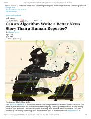 Narrative Science -Can an Algorithm Write a Better News Story Than a Human Reporter_ _ Gadget Lab _
