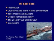 27.Oil.Spill.Fate.11
