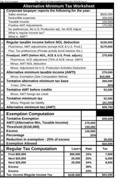 C12-Chp-03-3-AMT-Worksheet - $10,000 10 Tentative alternative ...