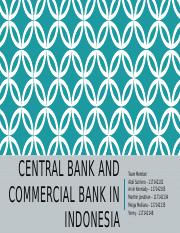 Central & Commercial Bank in Indonesia_Abdi-Arvin-Marthin-Meiga-Yenny