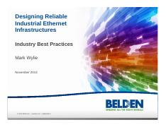 -20141114_Designing_Reliable_Industrial Ethernet