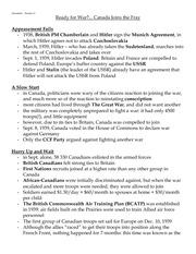coercive diplomacy essay Examines diplomacy (coercive & non-coercive) as effective alternatives to war in solving international conflict.