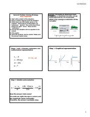 131_1_example_1D_kinematics(1).pdf