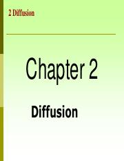 20180327_Phase_transformation_chapter_2-1-2-2.pdf