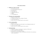 legal prelim course study notes 06082014 there's a number of preliminary pdhpe notes  does anyone have core 1 and core 2 notes for year 12 pdhpe course if so,  pdhpe study notes.