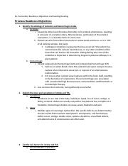 Dr. Parmentier Objectives and Guided Reading.docx
