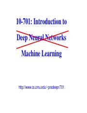 1.Intro, Three Axes of ML Data, Algorithms, Tasks, MLE.pdf
