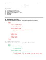 Lab_Tutorial_03.pdf