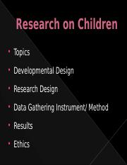 5. Classical Theories in Child Psychology.pptx