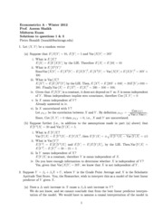 midterm_solutions_1_3.pdf