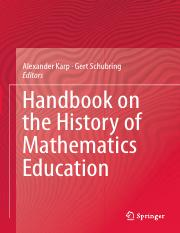 Teaching_the_Mathematical_Sciences_in_Is.pdf