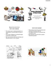 Lecture 7 Woodwork and Metalwork Operations I.pdf
