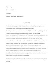 LYRICS ESSAY.docx