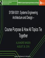 03_Course Purpose & How All Topics Tie Together.pdf
