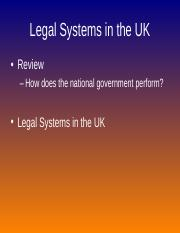 6.Legal-System-in-the-UK