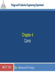 Lecture 9_New_cams.pdf