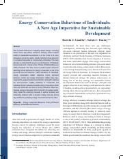 Energy_Conservation_Behaviour_of_Individ.pdf