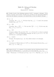 m25-hw6-solutions