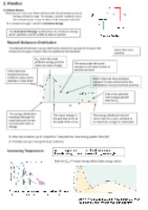 mod_2_revision_guide_2._reaction_kinetics