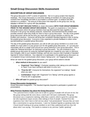 prpsa report example Updatig to show actual example of  mccroskey personal report of  anxiety should consider using the prpsa rather than the public speaking sub.