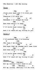 chords_the-beatles_all-my-loving