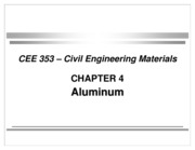 CH04_Aluminum_Talking-Points
