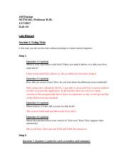 NETW202_W4_Lab_Report_Template_v2