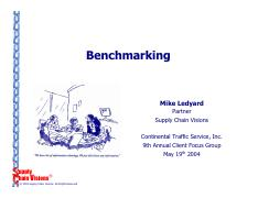 The_Importance_of_Benchmarking.pdf