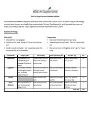 mba560_group_discussion_guidelines_and_rubric.pdf