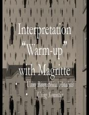 Lecture2_Magritte