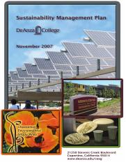 DeAnza_Sustainability_Mgmt_Plan.pdf