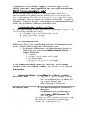 Student_Formatting_Guidelines_for_the_Extended_Essay.docx
