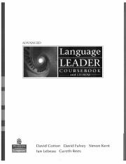 Language Leader Advanced.pdf