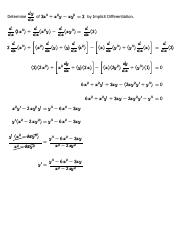 Solution for Chapter 3, 3.6 - Problem 8 - Single Variable Calculus, 6th Edition - eNotes.pdf