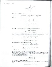 Review_Problems-2_part-2_