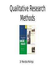 Qualitative+Research+Methods_Lecture+1