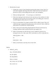 Learning guide for Moledules in Water (General Chemistry).docx