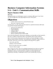 REPORT_ BUSINESS SKILLS (1).docx