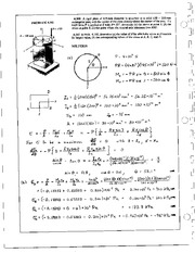 422_Mechanics Homework Mechanics of Materials Solution
