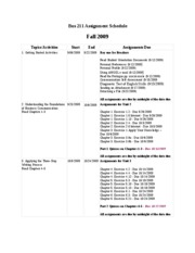 Course_Schedule_Bus_211_SLN_Fall_2009