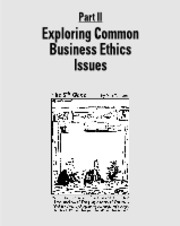 Ethical Problems - Marketing and PR - Dummies