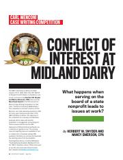 menconi_case_winner_conflict_of_interest_at_midland_dairy_case.pdf