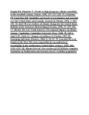 BIO.342 DIESIESES AND CLIMATE CHANGE_0363.docx