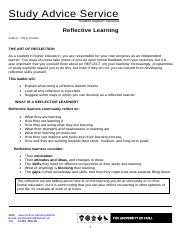 reflective_learning
